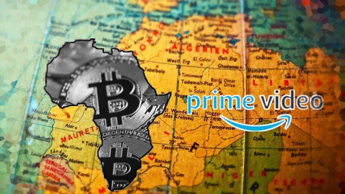 bitcoin portafoglio sud africa)
