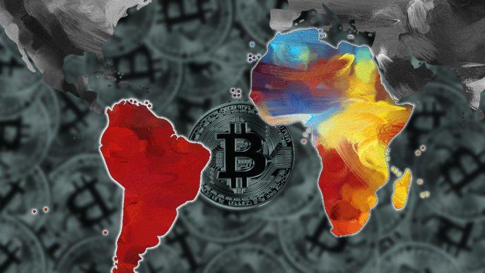cele mai bune comercianți bitcoin africa de sud)